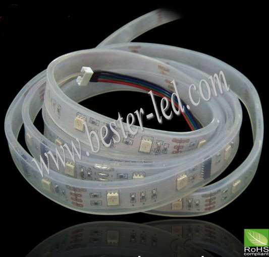 LED strip 2