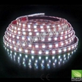 LED strip 4