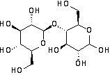 D-Cellobiose