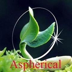 CR39 1.50 index  Aspherical / Spherical Lenses