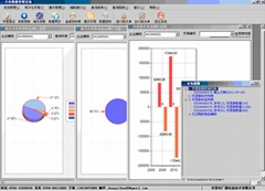 电子化手册管理系统