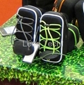 portable speaker bag