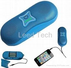 iphone speaker/mobile phone speaker