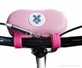 speaker bag for bike of outdoor