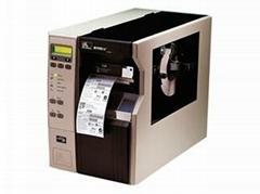 Zebra 110XiIII條碼打印機