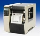 Zebra 140Xi4條碼打印機