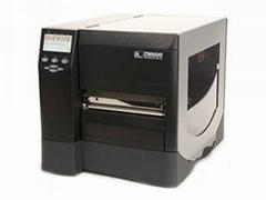 Zebra ZM600條碼打印機報價
