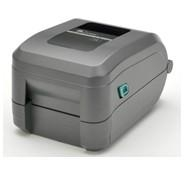 Zebra GT800桌面型條碼打印機