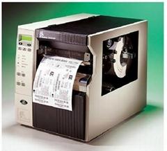 Zebra 170XiIII條碼打印機