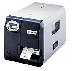 廣東AVERY 6404 條碼打印機