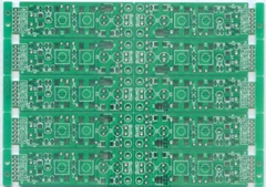 COMPUTER PCB