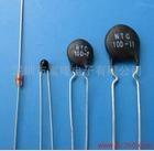 供应热敏电阻