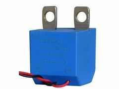 微型電流互感器