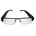 720P HD Mini Polarized Glasses Video Camera Spy Cam Recorder