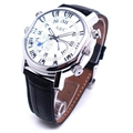 H.264 720P Waterproof WRISTWATCH Camera watch Camcorder 1
