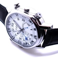 H.264 720P Waterproof WRISTWATCH Camera watch Camcorder 3