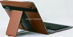 Bluetooth Keyboard (HS-03-E01)