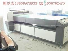 儀表盤打印機價格
