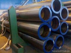 API 5L Gr.B smls Steel Pipe