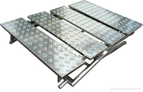 台阶集体照阶梯(图); 折叠合唱台;; view图片