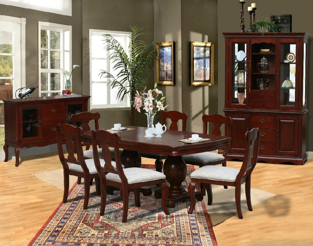 Amazing Modern Dining Room Furniture Sets 1024 x 804 · 455 kB · jpeg