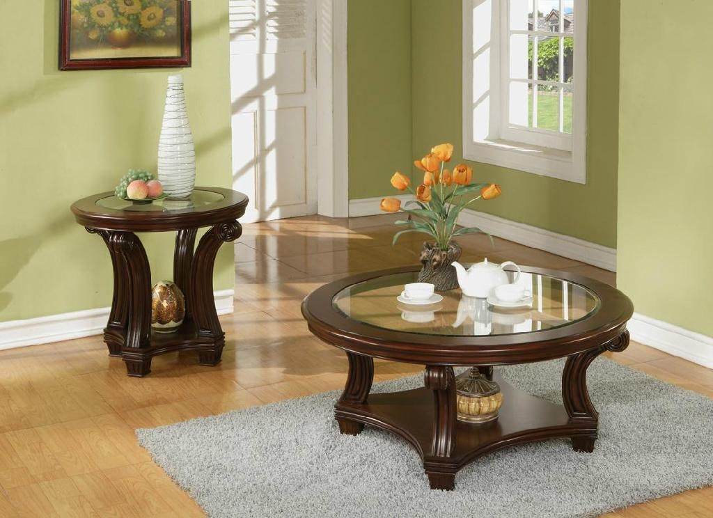 French Provincial Home Furniture Coffee Table Cf 89 Eif China Living Room Furniture