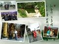 China/Suzhou freelance wedding dresses interpreter/translator/guide 1