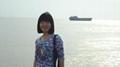 China/Suzhou freelance wedding dresses interpreter/translator/guide 3