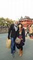 shanghai private tour guide shanghai