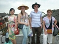 personal translator shanghai