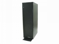 IBM服務器專用機櫃
