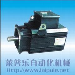 Injection Molding Machine Products Single Color Pvc Shoe