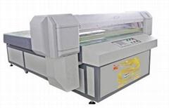 木材打印机大幅面打印