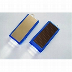 Solar Mobile Phone Charger ASP003