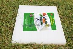 超厚環保塑料砧板切菜板