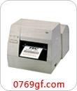 東芝B-452HS 600DPI高清條碼打印機