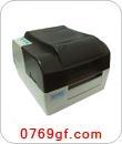 北洋BTP-2100E條碼打印機