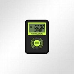 三维活动量记录仪-随身宝2.0