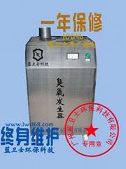 蘇州食品添加劑種類