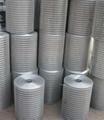 厂家直销金华外墙保温电焊铁丝网