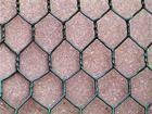 优质供应商供应六角铁丝网