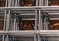 供应钢筋焊接网