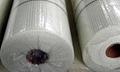 厂家直销扬州玻璃纤维内墙保温网