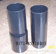 塗塑鋼管(穿線管)