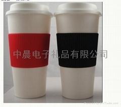 PP塑料杯