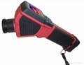 TE handheld infrared detector-for inspection or maintenance-FOB China