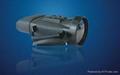 S730 binocular night vision camera-long distance infrared thermal imager 1