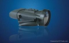 S730 binocular night vision camera-long distance infrared thermal imager