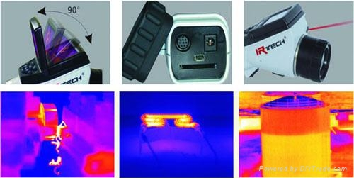 Target Return Policy Without A Receipt Word Tp X Pixels High Definition Infrared Thermal Imaging  What Is A Dealer Invoice Excel with House Rental Receipt Format Pdf  Tp X Pixels High Definition Infrared Thermal Imaging Camerafob  China   Manufacturer Invoice Price For Cars Word