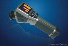 TE-P1000 portable thermal camera-for inspection or maintenance-China wholesale